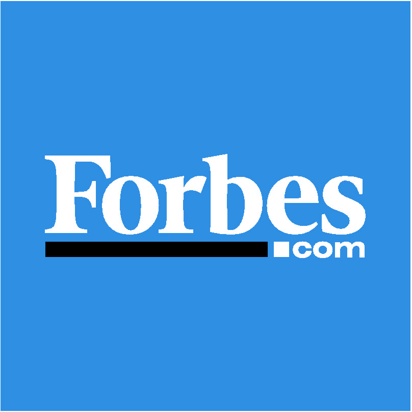 Forbes.com Article